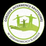Logo-V3-2016