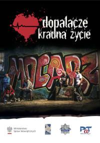 Dopalacze-plakat-MP-1.3(jpeg)_mini