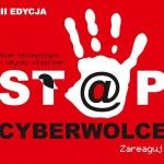 cyberprzemoc1